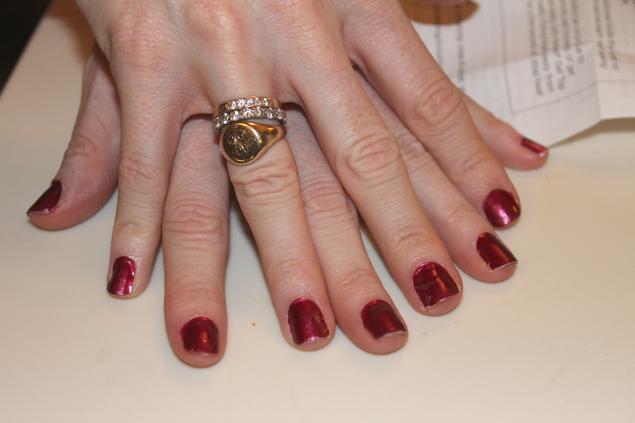 insta-gel-DIY-manicure-4 | Whydid.com
