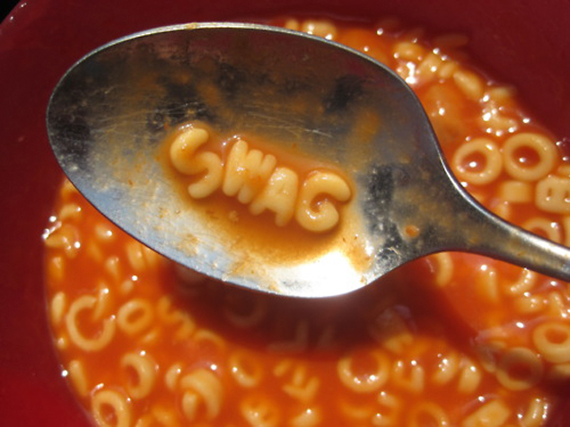 Alphabet Soup Word Game | lol-rofl.com